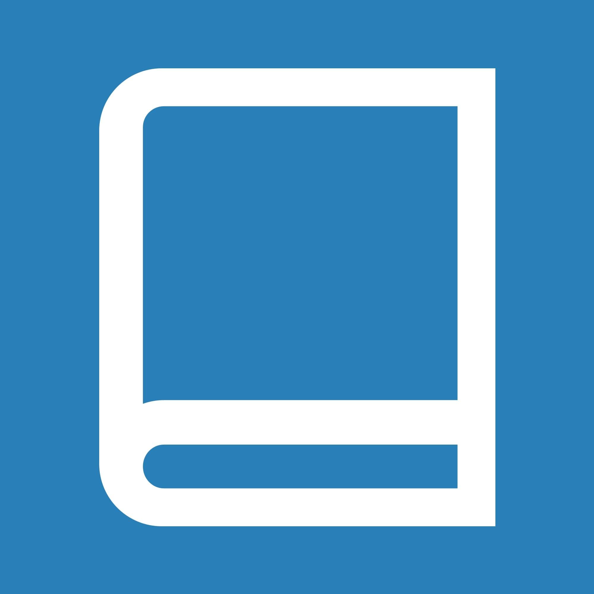 FactLab Boeken