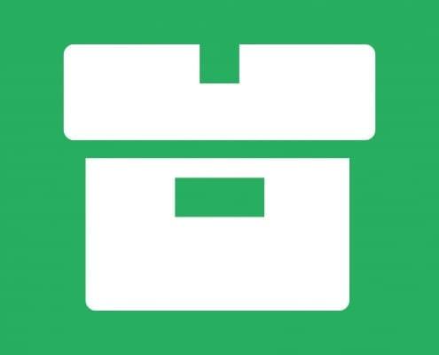FactLab Documenten
