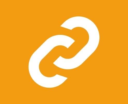FactLab Links