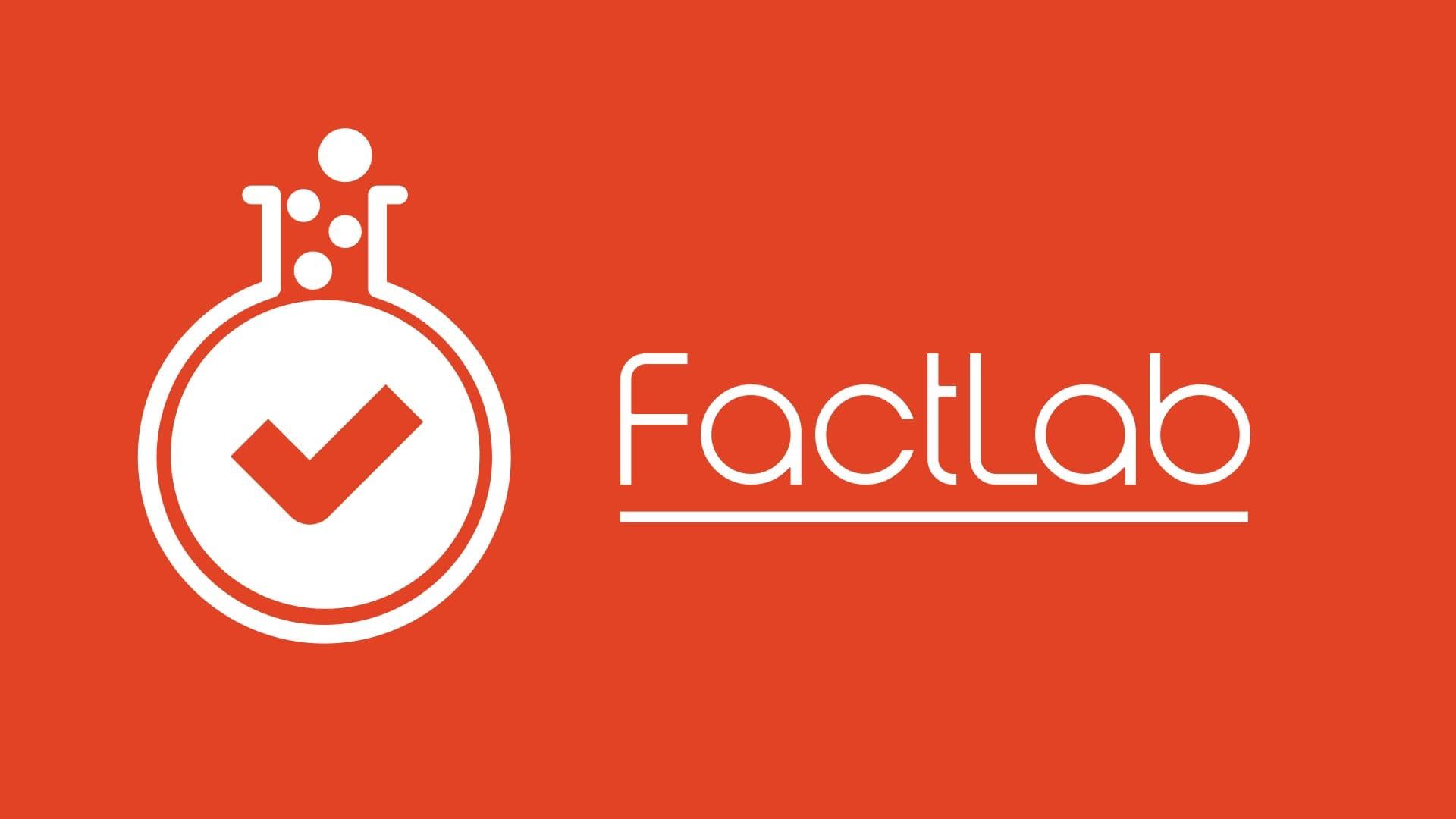FactLab